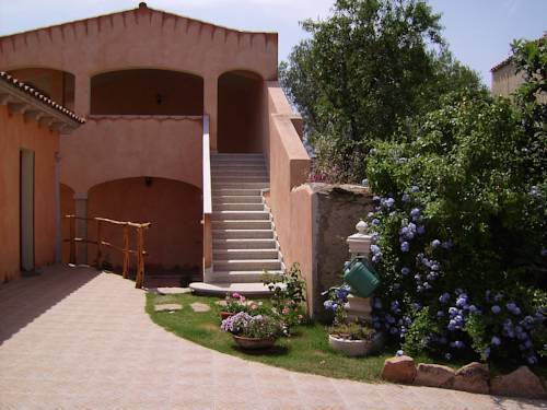 Bed & Breakfast Il Viandante
