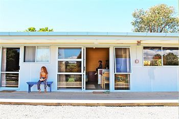 Hotel Russell-orongo Bay Holiday Park