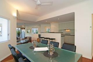 Aparthotel Beaches Port Douglas