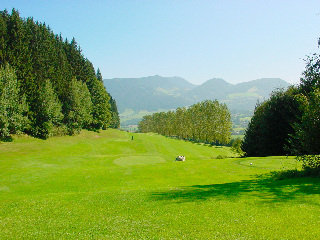 Hotel Schloss Pichlarn Spa & Golf Resort