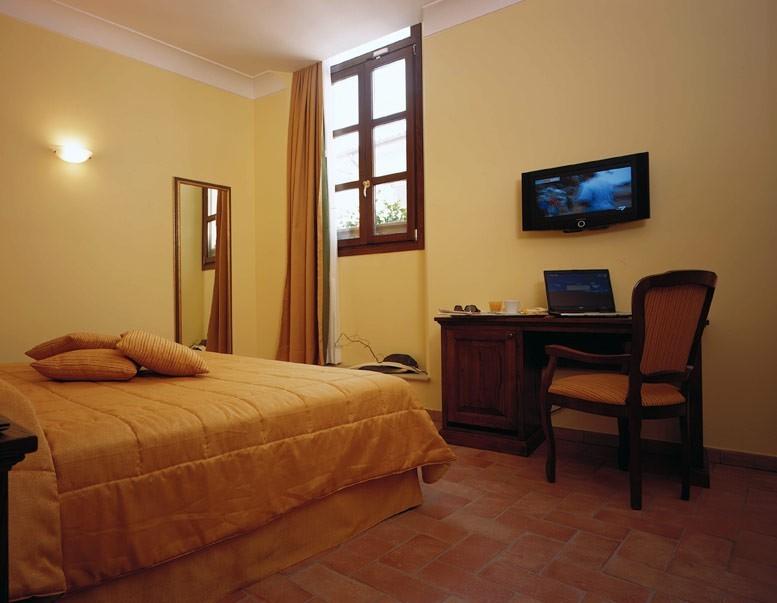 Benesser Hotel De