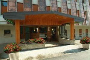 Hotel Sud-ovest