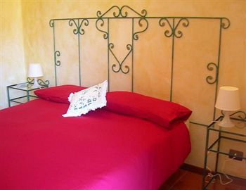 Bed & Breakfast B&B Notti Romane