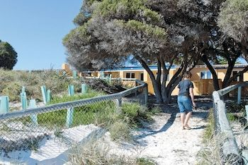 Hotel Rottnest Island Authority