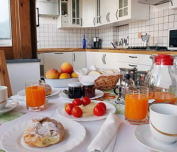 Hotel Bed And Breakfast Cassiopea