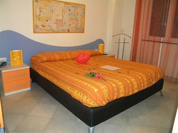 Bed & Breakfast Hotel La Baia Di Ulisse