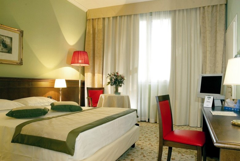 Hotel Holiday Inn Bologna San Lazzaro