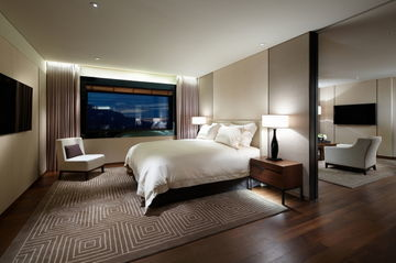 Hotel The Shilla Seoul