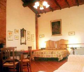 Bed & Breakfast Casa Bolsinina