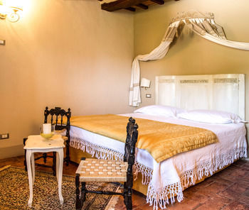 Bed & Breakfast Il Vicario