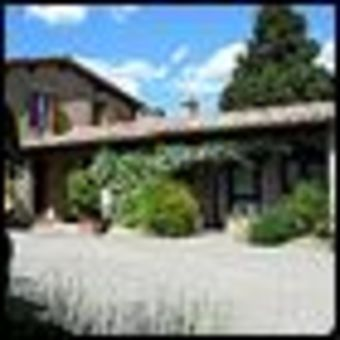 Bed & Breakfast L'aia Country Holidays