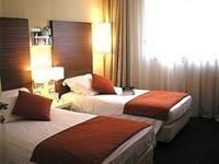 Hotel Holiday Inn Perugia