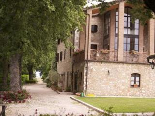 Bed & Breakfast Villa Selva Country House