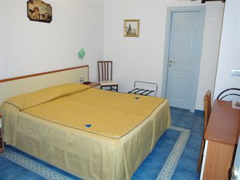 Bed & Breakfast Meubl� Casa Mannini