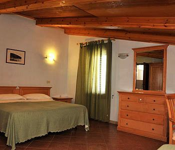 Bed & Breakfast L'approdo