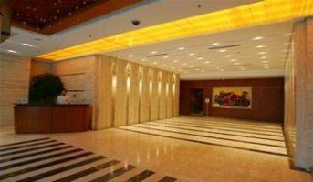 Hotel Best Western Premier Richful Green