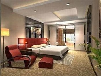 Hotel J Real Residence Suites