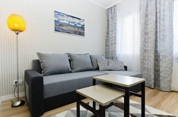 Apartamento Apartments Wroclaw - Luxury Silence House