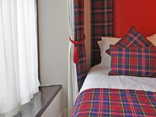 Hotel Argyll Guest House