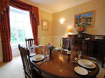 Bed & Breakfast Belgrave B&B