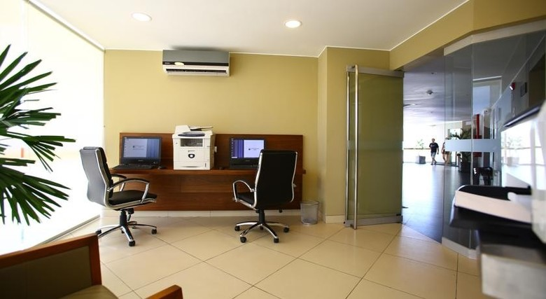 Hotel Casa Andina Select Pucallpa