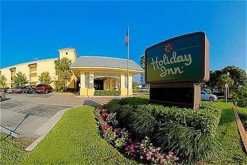 Hotel Holiday Inn Highland Beach