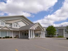 Hotel Days Inn Guelph