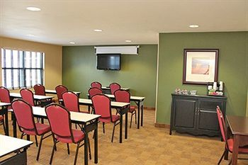 Hotel Extended Stay America - Los Angeles - Chino Valley