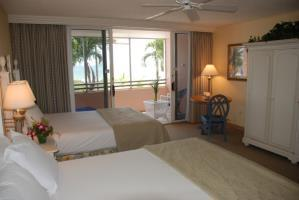 Hotel Pink Shell Beach Resort & Spa
