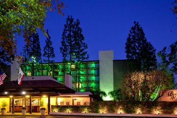Hotel Holiday Inn Beverly Garland