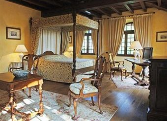 Bed & Breakfast Residenza Di Torre San Martino