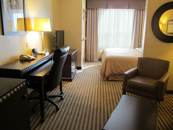 Hotel Country Inn & Suites By Carlson, Dixon, Ca - Uc Davis Area