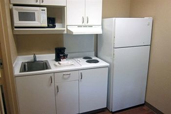 Hotel Extended Stay America Sacramento - Northgate