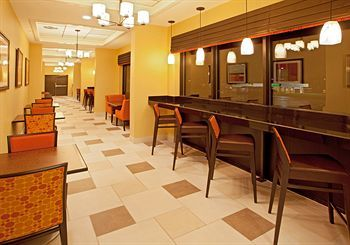Hotel Holiday Inn Timonium