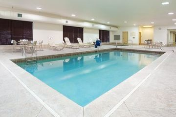 Hotel Hampton Inn & Suites Grove City