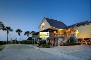 Hotel Surfside Beach Resort