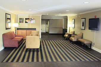 Aparthotel Extended Stay America - Seattle - Renton