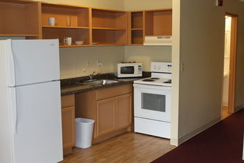 Motel Americas Best Value Inn & Suites - Tukwila/sea Tac Airport