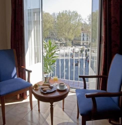 Baños Japoneses En Granada:Hotel Montecarlo, Granada – Atrapalocommx