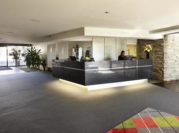 Hotel Sebel Residence East Perth