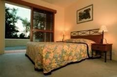 Hotel Inn Cairns (1 Bedroom)
