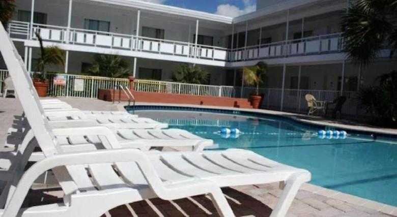 hotel collins, miami beach (florida - fl) - atrapalo