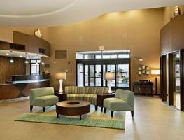 Hotel Wingate By Wyndham Henderson/las Vegas South