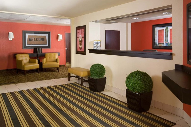 Hotel Extended Stay America - Orlando Theme Parks