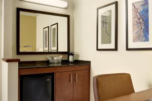 Hotel Hyatt House Chicago/naperville/warrenville