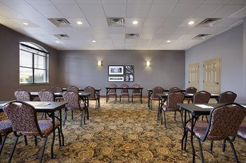 Hotel Country Inn & Suites Houston Intercontinental Arpt East, Tx