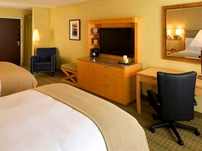 Hotel Holiday Inn Express Mill Valley San Francisco Area