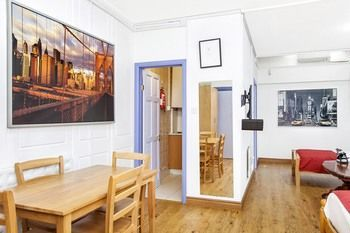 Apartamento London's Home Limited - Central Hoxton Shoreditch