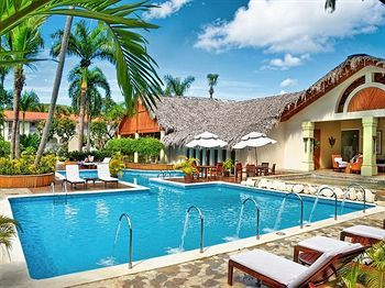 Hotel Cofresi Palm Beach & Spa Resort All Inclusive
