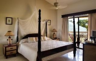 Hotel Presidential Suites By Lifestyle - All Inclusive